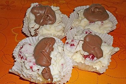 Eis - Muffins 11