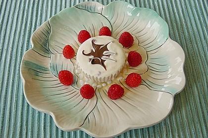 Eis - Muffins 1