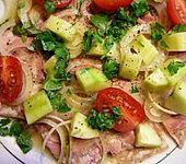 Sülze / Sauerfleisch (Bild)