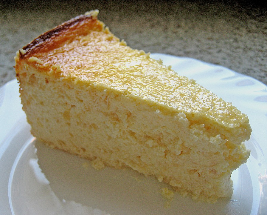 Apfel Quark Torte Von Gilla Chefkoch De