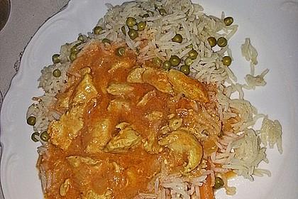 Curry - Geschnetzeltes 24