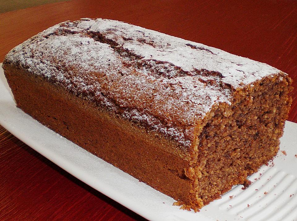 Sprudel Nuss Kuchen Von Urmel1 Chefkoch