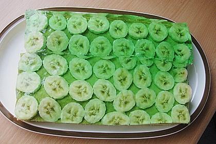 Bananenkuchen 13