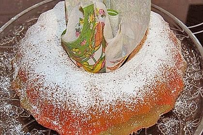 Alinas Papageienkuchen 160