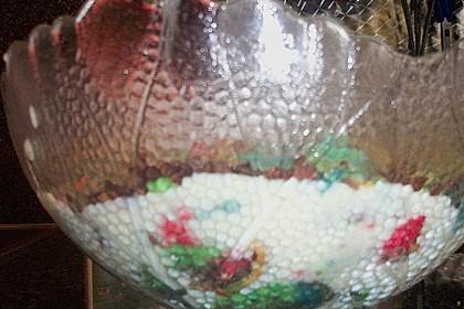 Alinas Papageienkuchen 250