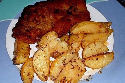 Backofenkartoffeln einfach und lecker 70