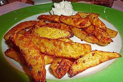 Backofenkartoffeln einfach und lecker 37