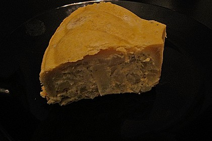 Schwäbischer Zwiebelkuchen mit Speck 22