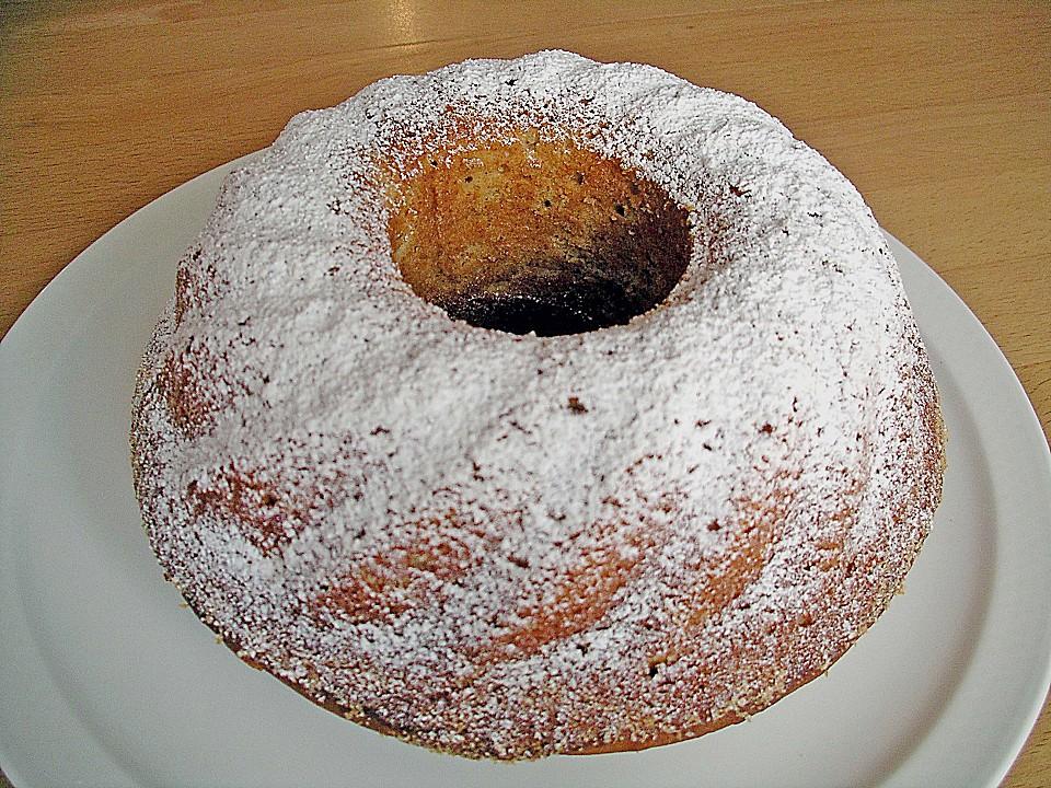 Ricotta Vanille Kuchen Von Schokofant Chefkoch De