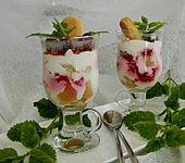 Berry Trifle (Bild)
