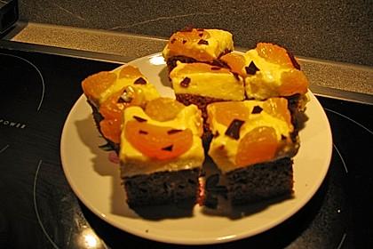 Möhren-Orangen-Schnitten 3