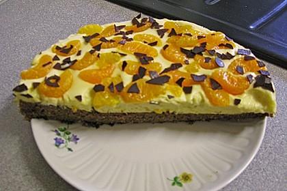 Möhren-Orangen-Schnitten 1