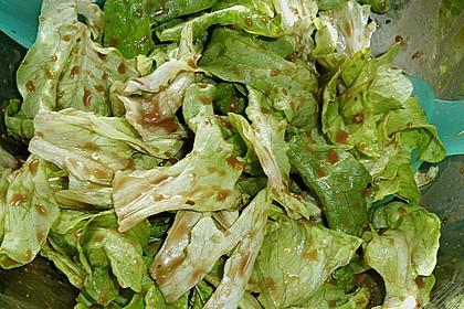 Franks Salatdressing 18