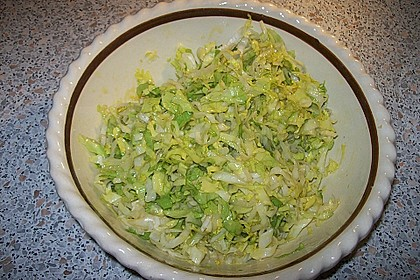 Franks Salatdressing 19