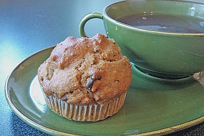 Back-To-School-Muffins