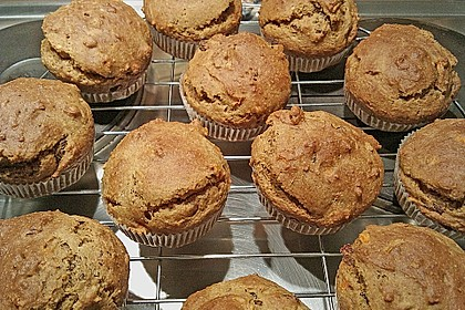Back-To-School-Muffins 1