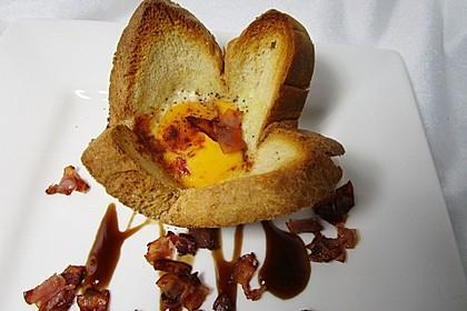 Ei Muffin 15
