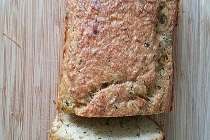 Thunfischkuchen (Bild)