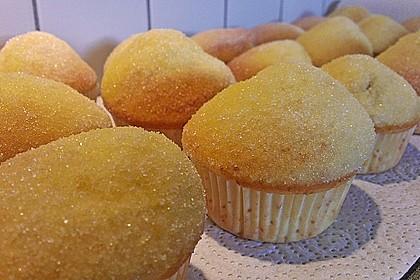 Donut-Muffins 3