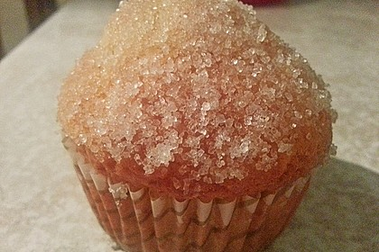 Donut-Muffins 4