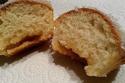 Donut-Muffins 6