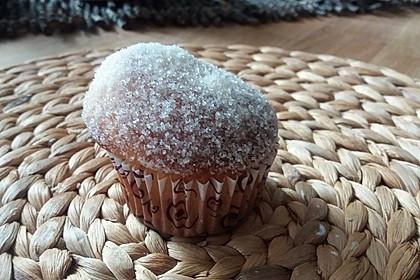 Donut-Muffins 5