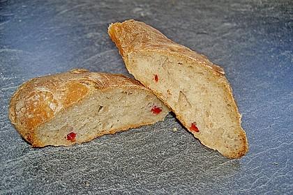 Kartoffel-Fougasse 4