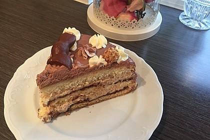 Giotto-Torte 139