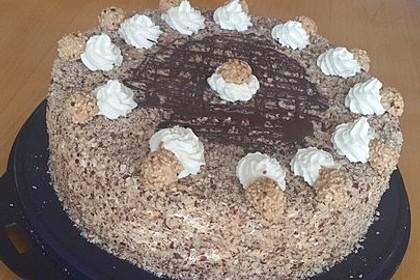 Giotto-Torte 95