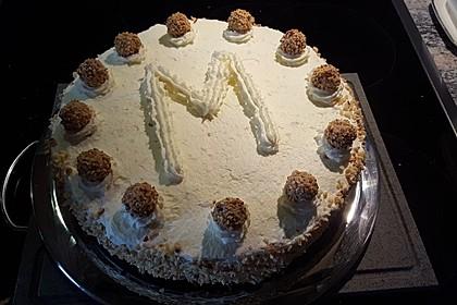 Giotto-Torte 183
