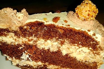 Giotto-Torte 184