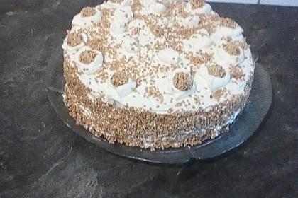 Giotto-Torte 102