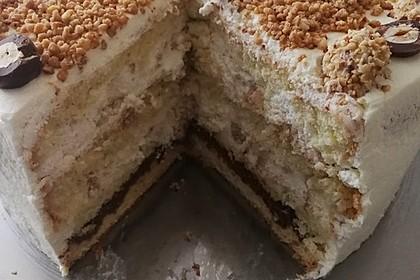 Giotto-Torte 66