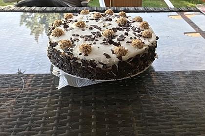 Giotto-Torte 36