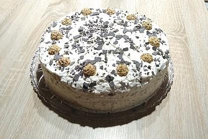 Giotto-Torte 64