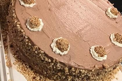Giotto-Torte 67