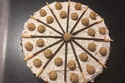Giotto-Torte 20