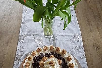Giotto-Torte 23