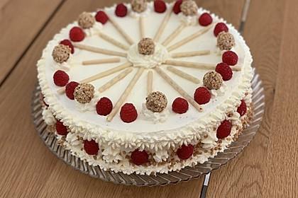 Giotto Torte Von Teddy 64 Chefkoch