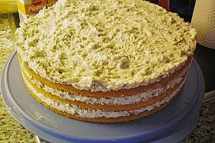 Giotto-Torte 196