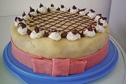 Giotto-Torte 111