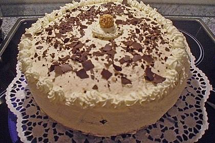 Giotto-Torte 185