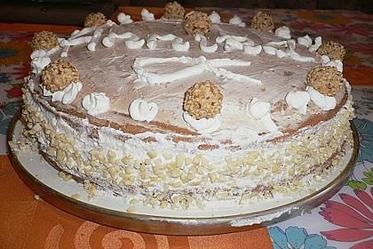 Giotto-Torte 189