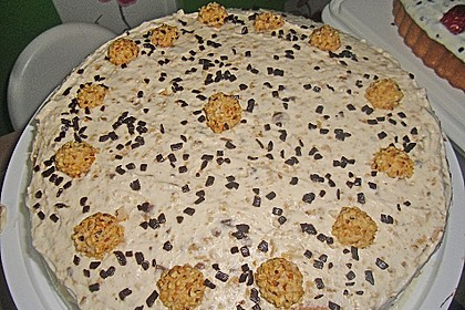 Giotto-Torte 175