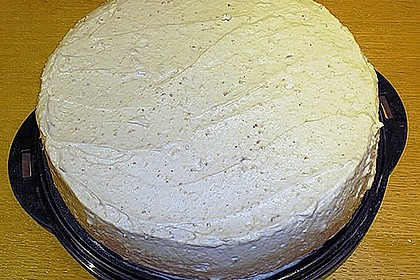 Giotto-Torte 199