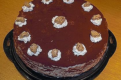Giotto-Torte 159