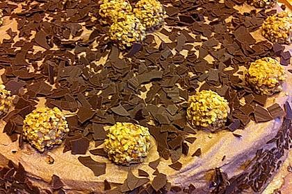 Giotto-Torte 188