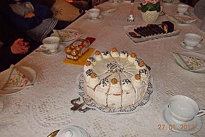 Giotto-Torte 161