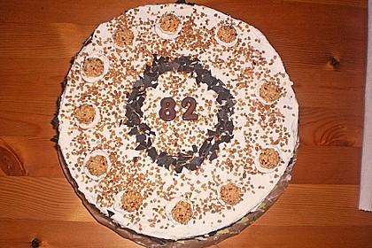 Giotto-Torte 167