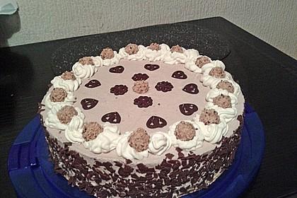 Giotto-Torte 106